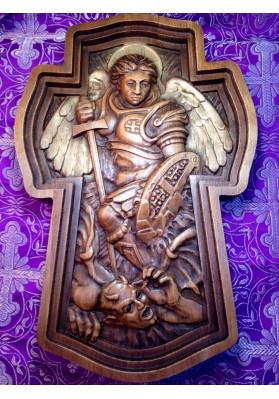 Архангел Михаил 2