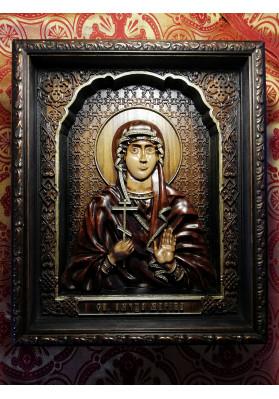Св. Великомученица Марина