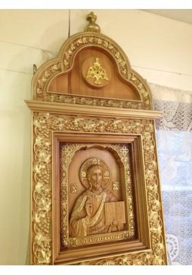 Домашний Иконостас  3