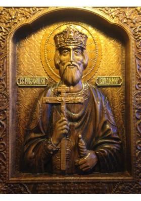 Св Князь Владимир